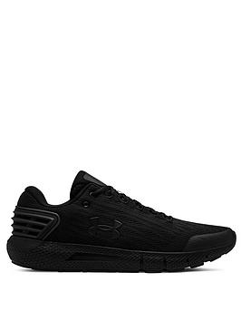 under-armour-charged-rogue-trainers