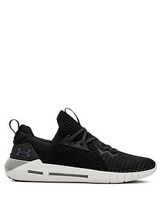 under-armour-hovr-slk-evo-trainers-blackwhitegreynbsp