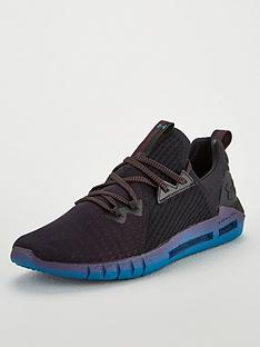 under-armour-hovr-slk-evo-trainers