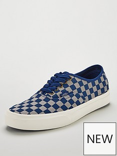 vans-vans-harry-potter-checkerboard-authentic-plimsolls-ravenclaw