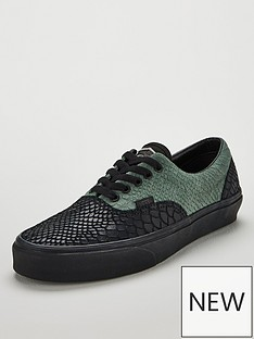vans-harry-potter-era-slytherinnbspskate-shoes-greenblack