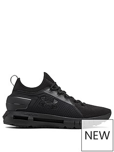 under-armour-hovr-phantom-se-trainers-blacknbsp
