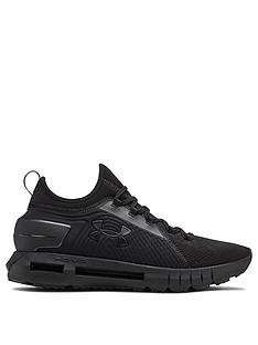 under-armour-hovr-phantom-se-trainers