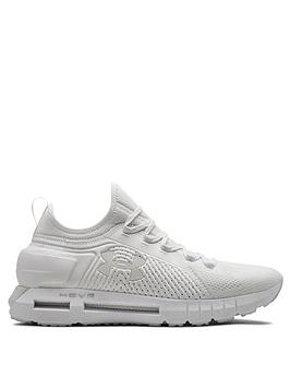 under-armour-hovr-phantom-se-trainers-whitenbsp