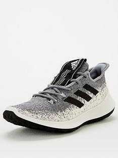 adidas-sensebounce-greyblackwhite