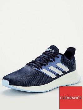 adidas-run-falcon-blue