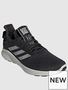 adidas-adidas-sensebounce-street