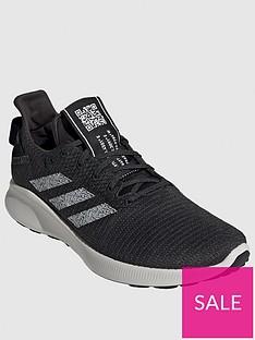adidas-sensebounce-street-blackgreynbsp