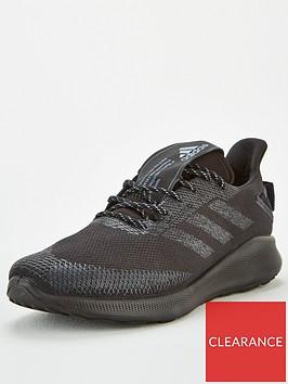 adidas-sensebounce-street-black