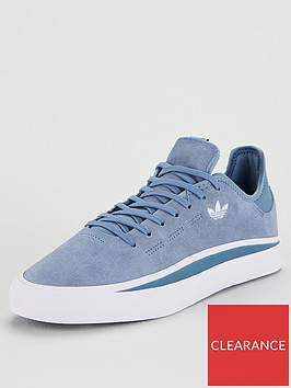 adidas-originals-sabalo-canvas-blue