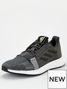 adidas-senseboost-go-grey