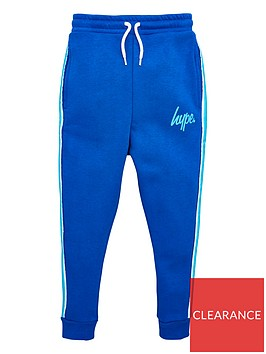 hype-boys-side-panel-jog-pants-blue