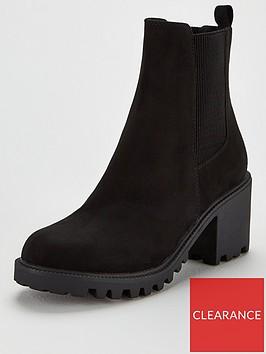 v-by-very-nadia-chunky-heeled-chelsea-boots-black