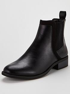 bf4f448f Ankle Boots | Women's Shoes & Boots | Very.co.uk
