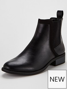 Ankle Boots | Women's Shoes & Boots | Very co uk