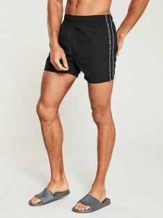 hugo-anguillanbspswim-shorts-black
