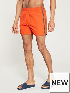 hugo-anguillanbspswim-shorts-orange