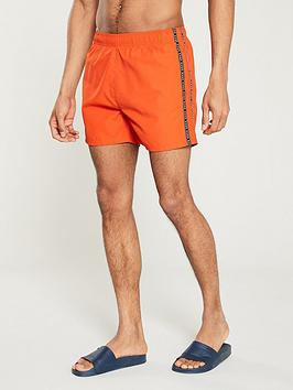 hugo-anguillanbspswim-shorts-orange