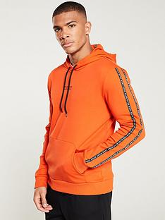 hugo-dercolanonbsphoodie-orange