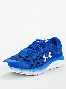 under-armour-charged-bandit-5-bluewhitenbsp
