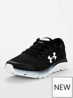 under-armour-charged-bandit-5-blackwhite