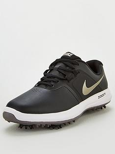 nike-air-zoom-victory-blacknbsp