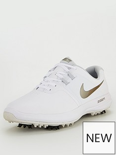 nike-air-zoom-victory-whitenbsp