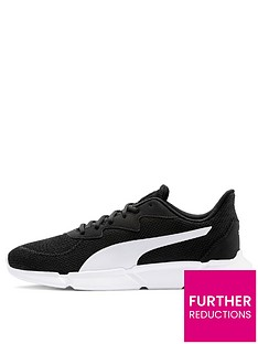 puma-interflex-runner