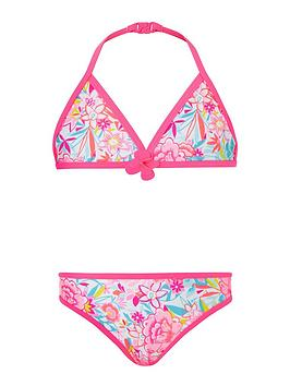 accessorize-girls-little-senorita-print-bikini-multi