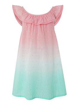 accessorize-girls-ombre-watermelon-bardot-dress-multi