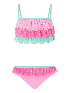 accessorize-girls-star-lasercut-bikini-multi
