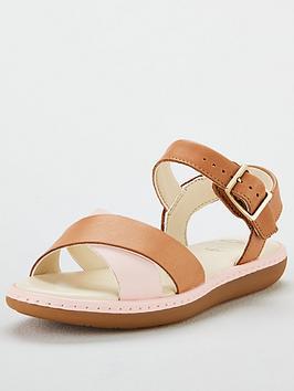 clarks-girls-skylark-pure-sandal