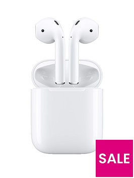 apple-airpodsnbsp2019-earphonesnbspwith-charging-case