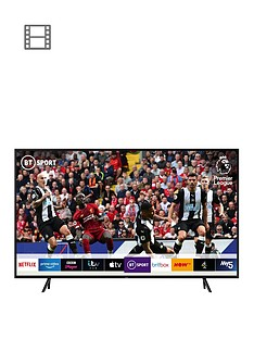 samsung-qe82q60nbsp2019-82-inch-qled-4k-ultra-hd-certified-hdr-1000-smart-tv