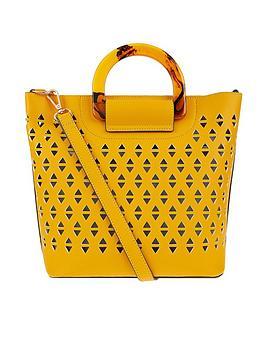accessorize-accessorize-lucy-cut-out-handheld-shopper-bag