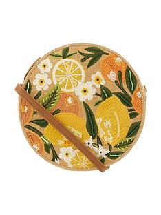 accessorize-accessorize-natalia-embroidered-cross-body-bag