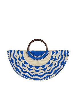 accessorize-accessorize-josephina-crescent-handheld-bag
