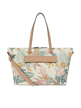 accessorize-nomad-printed-weekender-bag