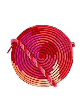 accessorize-rosa-round-crossbody-bag-pink