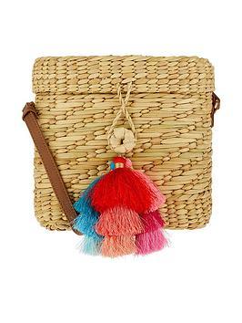 accessorize-accessorize-binocular-straw-cross-body-bag