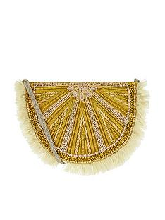 accessorize-amalfi-lemon-cross-body-bag