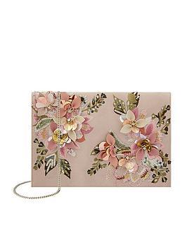 accessorize-accessorize-tamara-floral-beaded-foldover