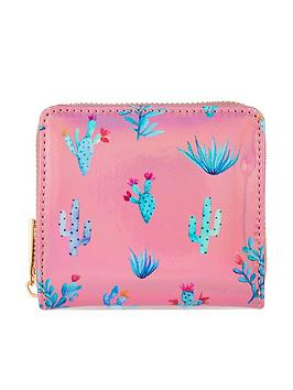 accessorize-holographic-cactus-wallet
