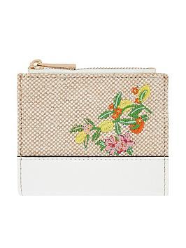 accessorize-accessorize-linen-lemon-embroidered-bella-wallet