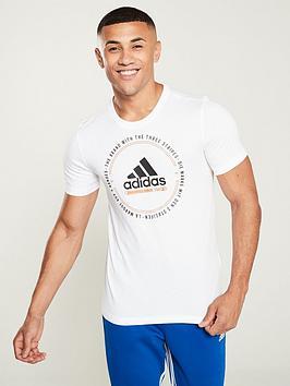adidas-emblem-t-shirt-white