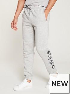 adidas-linear-camo-logo-pants-medium-grey-heather