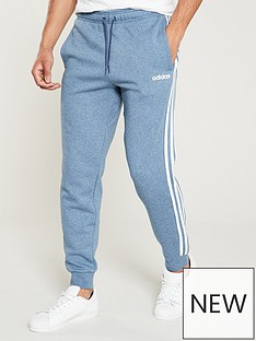 official photos ae0ba f7b25 adidas Tracksuit Bottoms | adidas Jogging Bottoms | very.co.uk