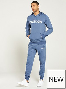 adidas-linear-logo-tracksuit-ink