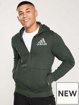 adidas-sport-id-zip-through-hoodienbsp--grey
