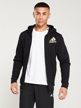 adidas-sport-id-zip-through-hoodienbsp--black